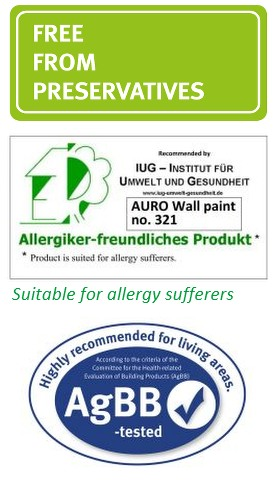 auro-321-allergy-friendly-and-free-from-preservatives.jpg