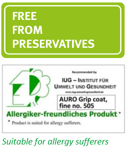 auro-505-allergy-friendly-preservative-free.png