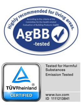 auro-524-test-certificate-images.png