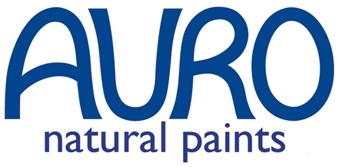 auro-logo.jpg