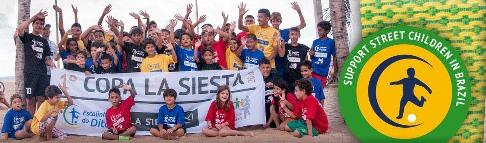 bossanova-kingsize-hammock-funding-to-brazilian-street-kids-dito.jpg