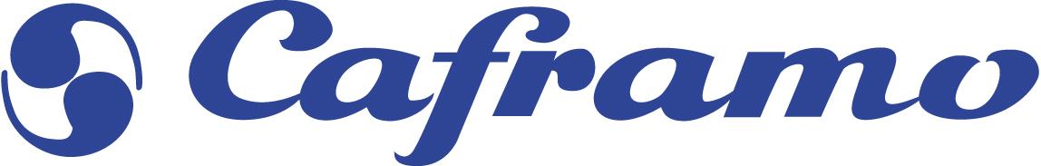 caframo-logo.jpg
