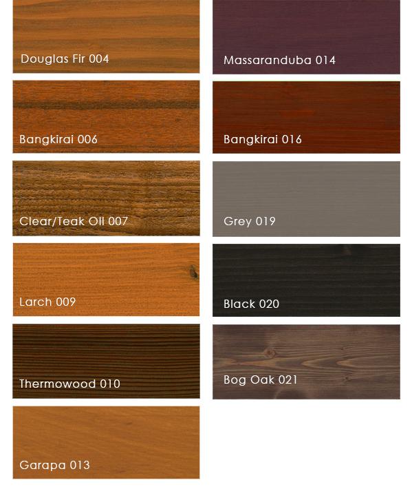 decking-oil-swatches-2-column.jpg