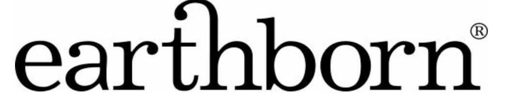 earthborn-logo-.jpg