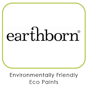 earthborn-lozenge.jpg