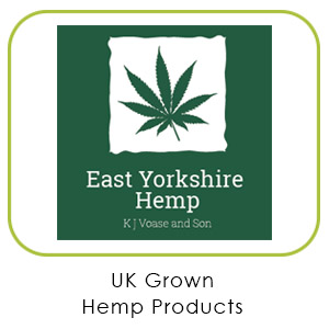 east-yorkshire-hemp.jpg