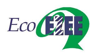 eco-ezee-logo.jpg