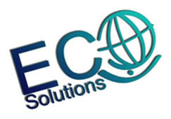 eco-solutions-logo.jpg