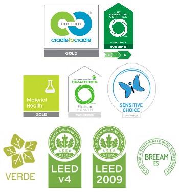 ecosphere-graphenstone-certification-logos-350.jpg