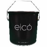 Eico Alterior Floor Paint (2.5l tin)