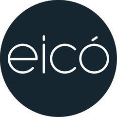eico-logo.jpg