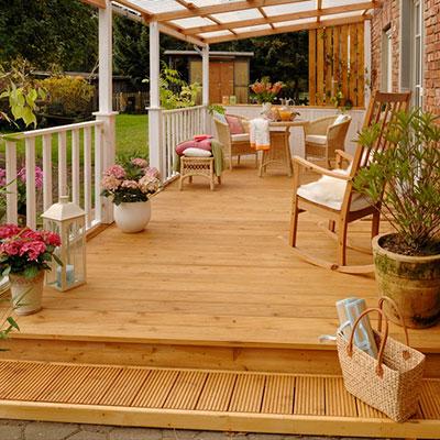 exterior-wood-finish-400-2.jpg