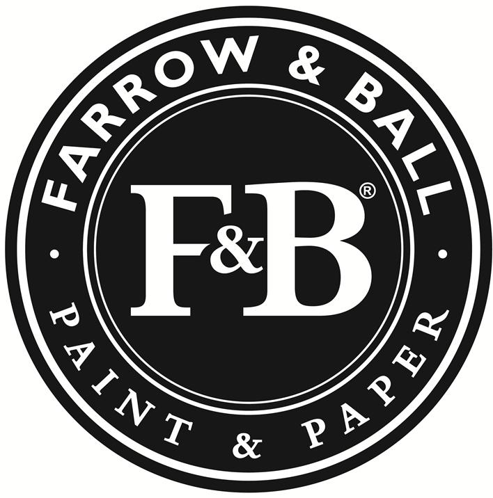 farrow-ball-logo.jpg