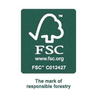 fsc-certified wooden hammock stand.jpg