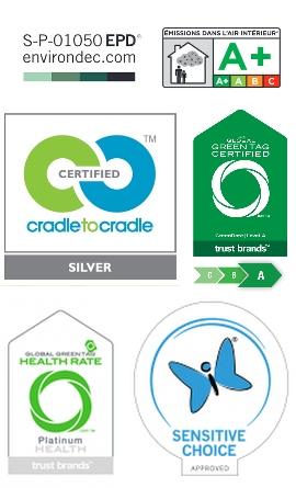 gcs-interior-graphenstone-certificate-logos-270w.jpg