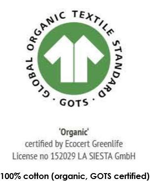 gots-certified_organic cotton hammock.jpg