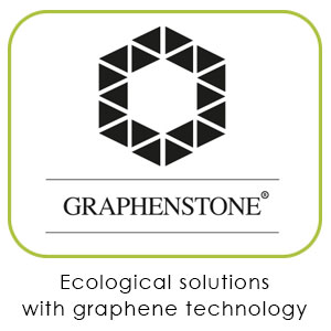 graphenstone-lozenge.jpg