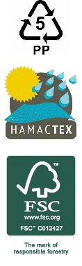 hamactex-recycle-5-pp-polypropylene-fsc.jpg
