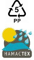 hamactex-recycle-5-pp-polypropylene.jpg