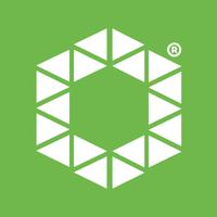 hex-logo.png