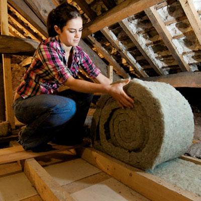 insulation-400-2.jpg