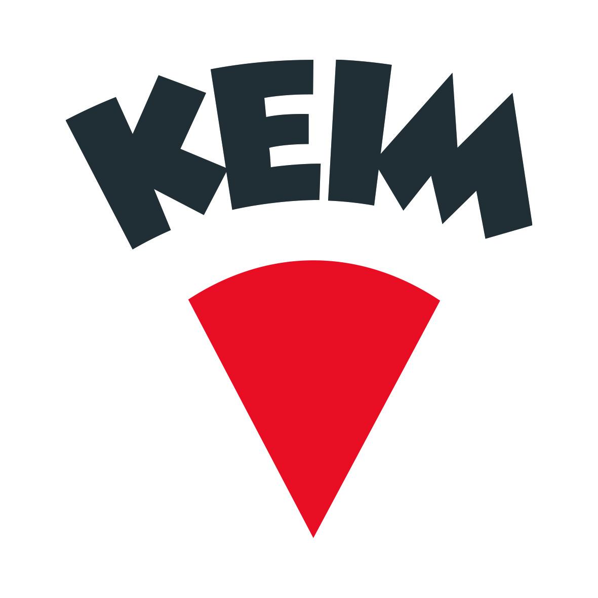 keim-logo-2016.jpg