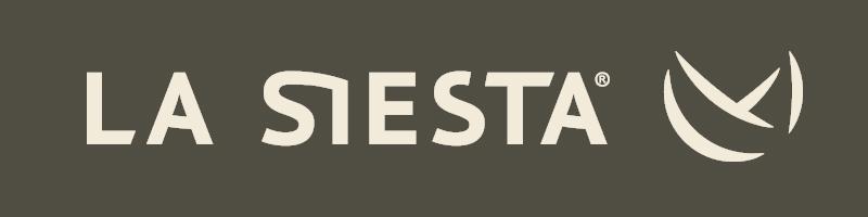 lasiesta-logo.jpg