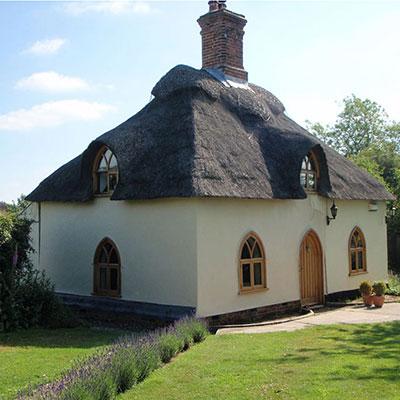 limed-house-400-2.jpg