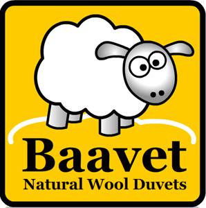 baavet logo.jpg