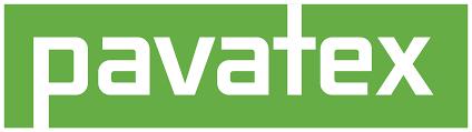 pavatex-logo.png