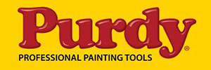 purdy-logo-narrow.jpg