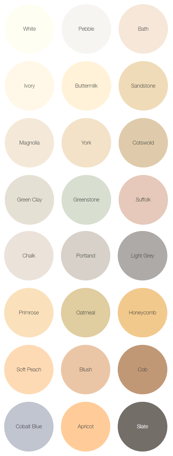 silicate-colours.png