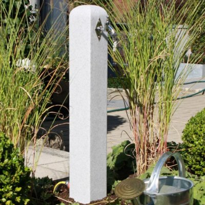 Watering Posts