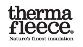 thermafleece-logo-small.jpg