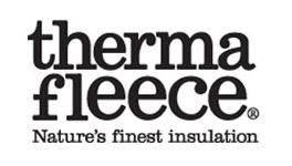 thermafleece-logo-small.jpg