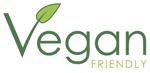 vegan-friendly-logo-150px.png