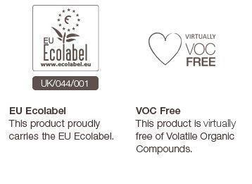 virtually-voc-free.jpg