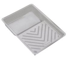 Harris Roller Tray Inserts