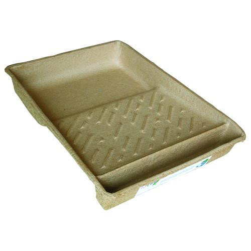 Eco Ezee Recycled Roller Tray