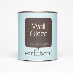 Earthborn - Wallglaze