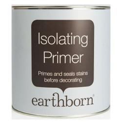 Earthborn Isolating Primer