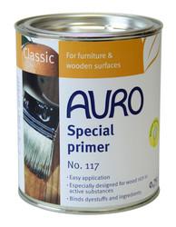 Auro - Special Primer 117