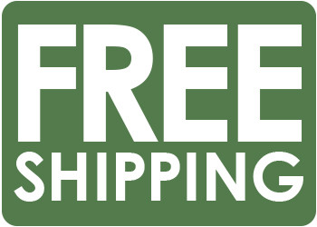 wool duvets with free delivery
