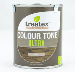 Treatex Hardwax Oil Colour Tone ULTRA