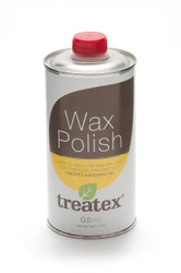 Treatex - Wax Polish
