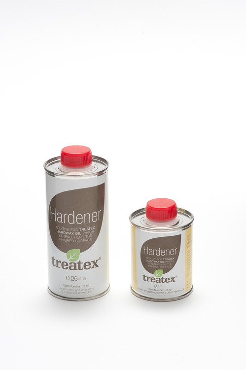 Treatex Hardener