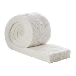Thermafleece SupaSoft - Recycled Plastic Insulation. Various sizes. Sold by the roll.