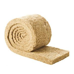 Thermafleece Cosywool - Sheeps Wool Insulation