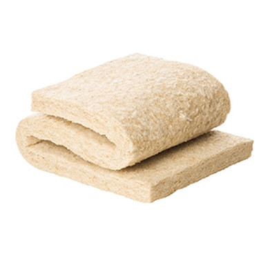 Thermafleece Natrahemp Hemp insulation slabs