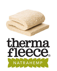 Thermafleece Natrahemp